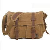 Borsa genuina del progettista del sacchetto di cuoio del più nuovo della borsa dell'OEM Zexin cavallo di modo per le donne Wzx1072