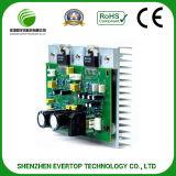 A SMT de alta qualidade/Conjunto do PCB de DIP (PCBA) com um serviço de paragem