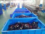 Xenon 9004 Hl 12V 35W Xenon Lamp