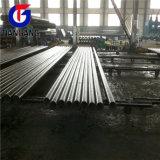 Tubo dell'acciaio legato di DIN17175 15mo3
