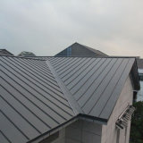Materiale da costruzione Galvanized&#160 del commercio all'ingrosso del materiale da costruzione; Corrugated Zinc Roofing Strato