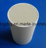Van de Diesel van de honingraat Ceramische Diesel van het Cordieriet Filter van de Uitlaat Corpusculaire Corpusculaire Filter DPF