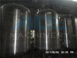 Tanque de armazenamento do aço inoxidável no estoque (ACE-CG-2A)