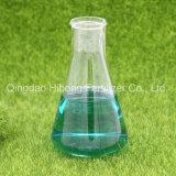 Types de liquides organiques d'engrais foliaires d'algues