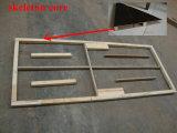 [ييجيا] عمليّة بيع حارّ باب داخليّة خشبيّة في [كمبتيتيف بريس]