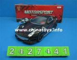 Banheira de plástico de venda de carro de polícia de fricção (2427439)