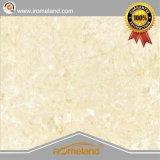 De glans poetste de Tegel van de Ceramische/Bevloering van het Porselein van de Bouwmaterialen 600X600 van China Op