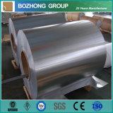 Una buena calidad precio muy competitivo de la bobina de aleación de aluminio 5456
