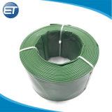Heavy Duty Layflat en PVC flexible avec la haute pression