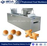 2016高品質の低価格のコアラのビスケットサンドイッチ機械