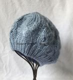 Горячий продавая шлем (JTB237)