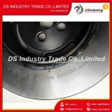 Cummins-Generator-Dieselmotor-Schwingung-Dämpfer 3925568