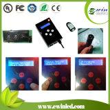 DMX512 RGBW (1) LED 벽 세탁기 With3 년 보장에서 4