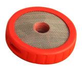 Bewegliche Druckpumpe für das Abkühlen und Auto-Reinigung (DX-40)