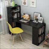 Стол таблицы компьютера /Wooden конструкции таблицы офиса/компьютера комбинации