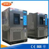 Chambre de recyclage de stabilité d'humidité de la température continuelle
