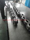 Hydraulische Zahnradpumpe Yk2 Seires