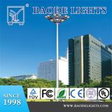 30m Hight Automatico-Lifting Mast Lighting (BDG1-30M)
