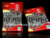 Surtidor de China para la maquinaria del embalaje del gránulo para los gérmenes de /Melon de los gérmenes de Seedas /Sunflower de la calabaza