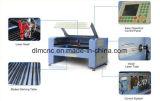 A maquinaria 1390 do laser do CNC fêz em China