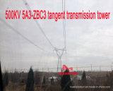Megatro 500kv 5A3-Zbc3 Tangente-Übertragungs-Aufsatz