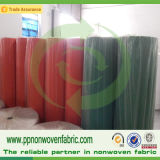 PP Nonwoven Fabricの信頼できるSupplier