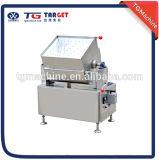 Teig-Knetmaschine mit Cer-Bescheinigung