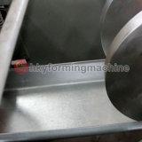 機械装置のGIの鋼鉄ストリップのZによって形づけられる鋼鉄プロフィールを作る鋼鉄の梁Zの母屋は機械の形成を冷間圧延する