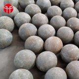 кованая сталь Balls&#160 износа B3 145mm сопротивляя;