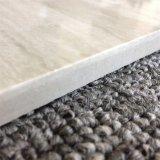 Azulejo de piso del diseño de la manera pulido