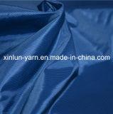 Customizied Windproof 100% Polyester Pongee Tecido para Forro / Toldo / Bolsa / Guarda-chuva