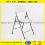 Usine chinoise prix bon marché en plein air de haute qualité chaise pliante en plastique