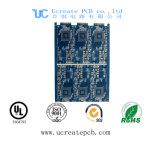 1-24 고품질 멀티 레이어 PCB 회로