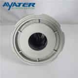 Filter 2901077901 van de Separator van de Compressor van de Lucht van de vervanging