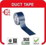 Клейкая лента клейкая лента для герметизации трубопроводов отопления и вентиляции или ткани с различными цветами