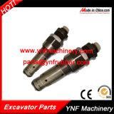 Válvula principal para o PC 300-5