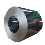 ASTM A653 горячей DIP катушки оцинкованной стали
