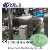 2018 volledig Automatische Kunstmatige Rijst die Machine maken