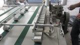 Machine de découpe et de couture de sac en tissu PP entièrement automatique (QL-SCD-1200 * 800)