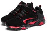 Calzado Zapatillas deportivas zapatillas para hombres y mujeres (984)