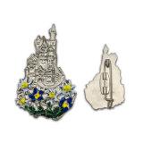 Высококачественные металлические военной полиции Армии эмблемы рекламных подарков пункт