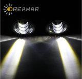 4 фара света тумана дюйма 30W для виллиса
