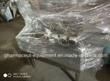 D-vorbildliche pharmazeutische Maschinen-Ampullen-Plombe und Dichtungs-Maschine (1-2ml)