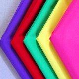 tissu de 300d Canxing 100% RPET Oxford pour le cadre, le sac etc.