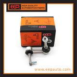 Автоматический стабилизатор Link для Toyota Lexus GS300 48820-30030