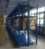 Depósito médio trasfega estantes Boltless /prateleira