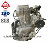 SGS aprovado 60V 8KW arrefecido a água de saída DC Extensor de alcance do inversor do gerador de gasolina