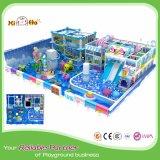 Спортивная площадка самых лучших продавая детей сползает от изготовления Wenzhou