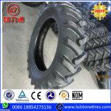 Schräger Reifen R1 des Baumwollsammeln-Maschinen-Reifen-9.5-48 der Landwirtschafts-12.4-48