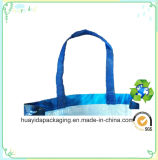Recyclable мешок PP Non сплетенный прокатанный прокатал выдвиженческим мешок прокатанный мешком упаковывая